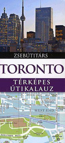 Montreal és Québec City - Gregory Gallagher pdf epub