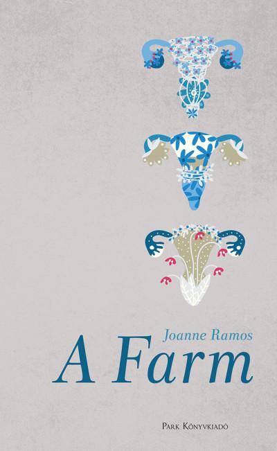 A Farm - Joanne Ramos pdf epub