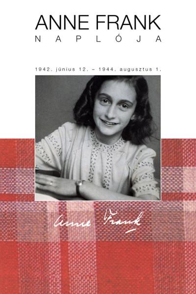 Anne Frank naplója - Anne Frank pdf epub