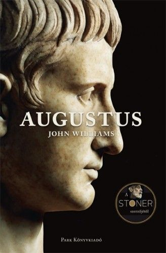 Augustus - John Williams pdf epub