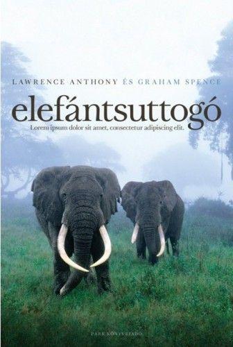 Elefántsuttogó
