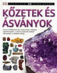 Kőzetek és ásványok - Dr. Robert F. Symes pdf epub
