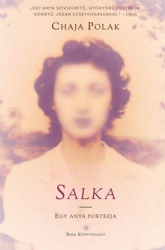Salka - Chaja Polak |