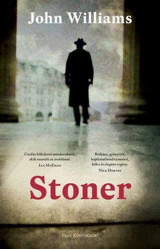 Stoner - John Williams |