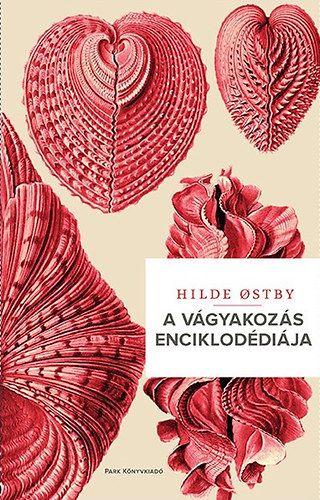 A vágyakozás enciklopédiája