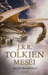 J.R.R Tolkien meséi