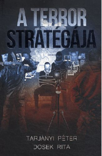 A terror stratégája