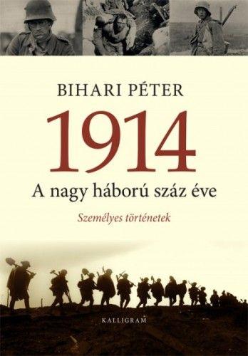 1914 - Bihari Péter |