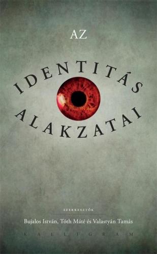 Az identitás alakzatai