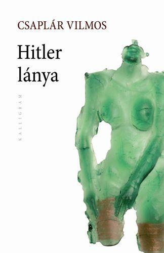 Hitler lánya