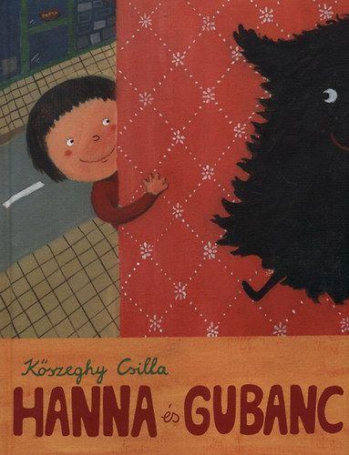Hanna és Gubanc