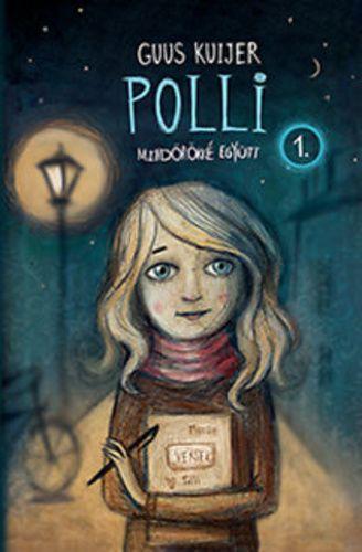Mindörökké együtt - Polli 1.