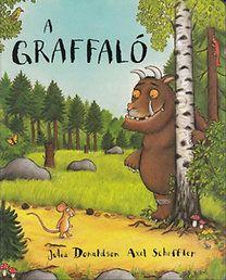 A Graffaló