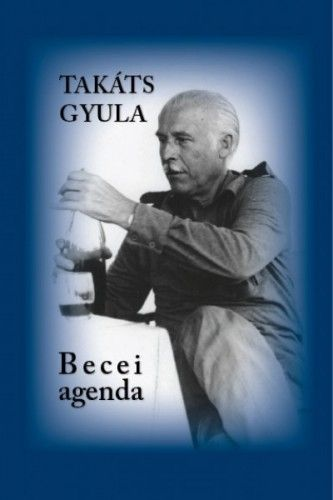 Becei agenda