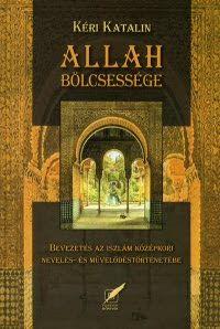 Allah bölcsessége