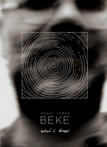 Beke - Aknai Tamás pdf epub