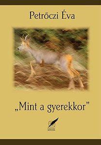 Petrőczi Éva -