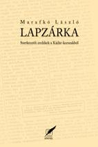 Lapzárka - Szerkesztői emlékek a Kádár-korszakból
