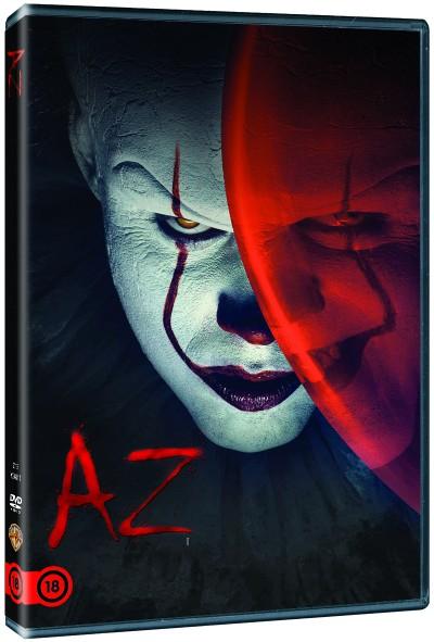 AZ - DVD