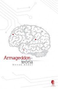 Armageddon teória - Novák Andor pdf epub
