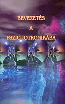 Bevezetés a pszichotronikába - Wictor Erdman pdf epub