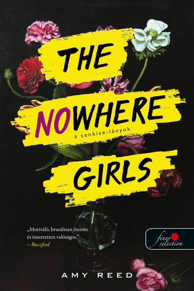 The Nowhere Girls - A Senkise-lányok
