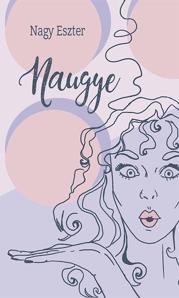Naugye