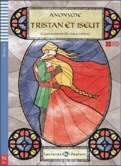 Tristan et Iseut + CD