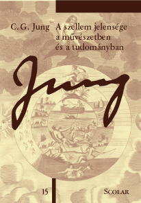 A szellem jelensége a művészetben és a tudományban (2. kiadás)