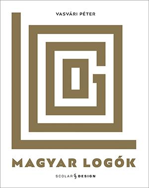 Magyar logók