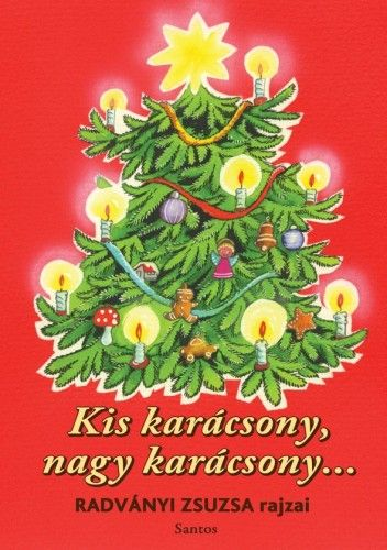 Kis karácsony, nagy karácsony