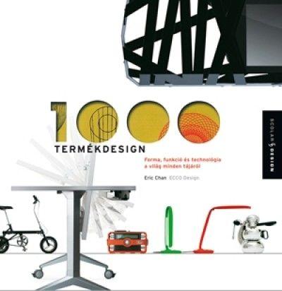 1000 termékdesign