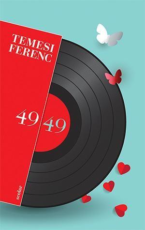 49/49 - Temesi Ferenc pdf epub