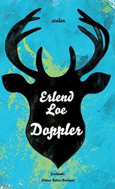 Doppler, az utak királya - Erlend Loe pdf epub