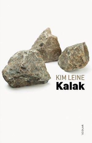 Kalak - Kim Leine pdf epub