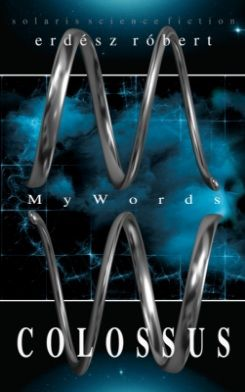 My Words - Erdész Róbert pdf epub
