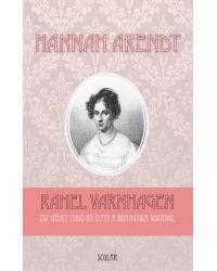 Rahel Varnhagen - Hannah Arendt pdf epub
