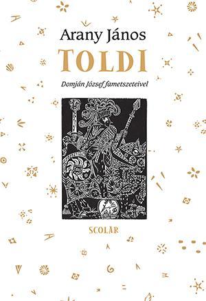 Toldi - Arany János |
