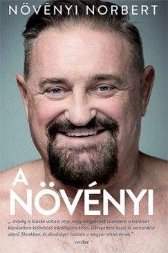 A Növényi - Növényi Norbert |