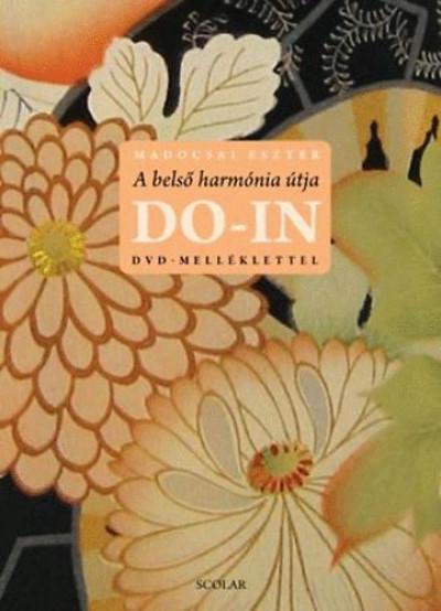 A belső harmónia útja - Do-In