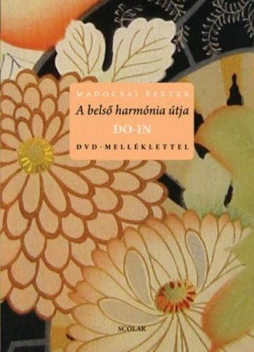 A belső harmónia útja - Do In (DVD melléklettel)
