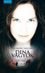 Dina vagyok - Herbjørg Wassmo pdf epub