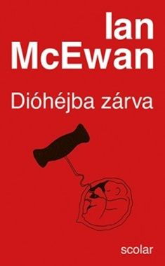 Dióhéjba zárva - Ian McEwan pdf epub