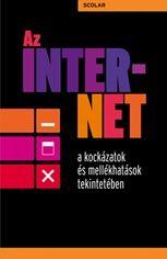 Az internet a kockázatok és mellékhatások tekintetében -  pdf epub