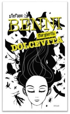 Margherita Dolcevita - Stefano Benni pdf epub
