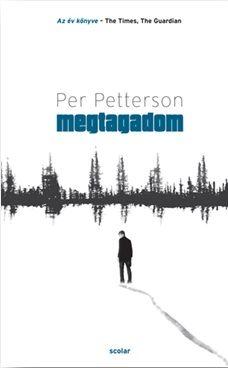 Megtagadom - Per Petterson pdf epub