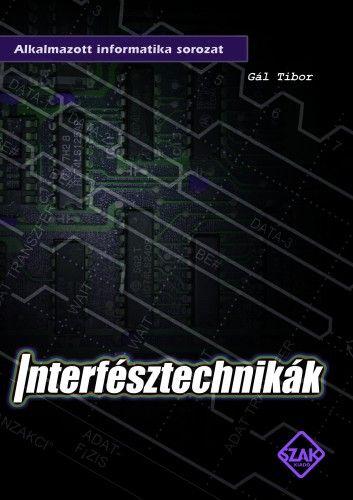Interfésztechnikák