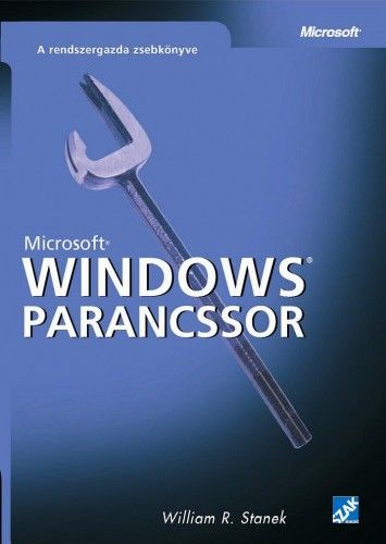 Windows parancssor