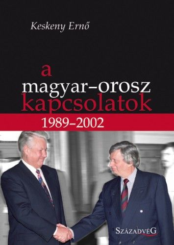 A magyar-orosz kapcsolatok