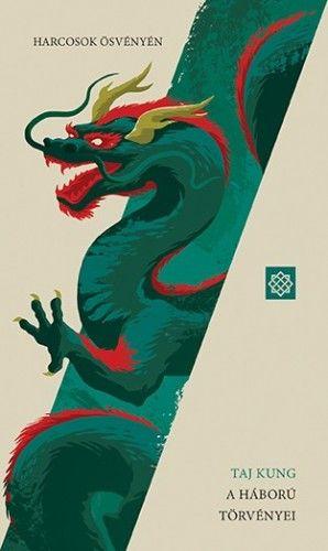 A háború törvényei - Taj Kung |